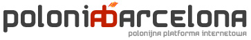PoloniaBarcelona