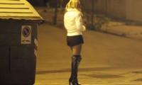 prostytucja-barcelona