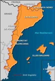 katalonia2