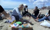 piknik wielkanocny 2012 006