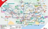 map_barcelona