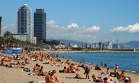 playa_barceloneta