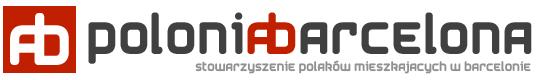 polonia-bcn-logo-clear-v2