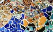 parc_guell_1