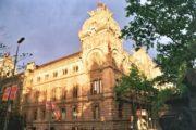 Palau de Justicia