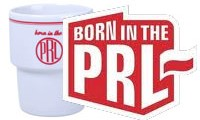 born-prl