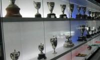 campnou-museo