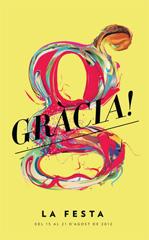 gracia2012