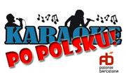 karaoke-po-polsku