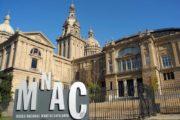 Muzeum Narodowe Sztuki Katalońskiej MNAC