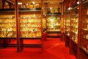 Muzeum perfum