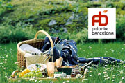 piknik-polski