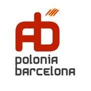 polonia-barcelona