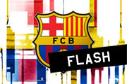 fcb-flash