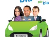 car-blablacares