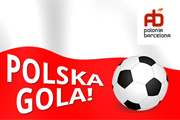 polska-gola