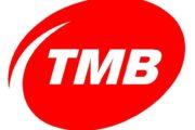 tmb-logo-545182