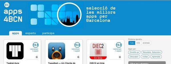 app4bcn2