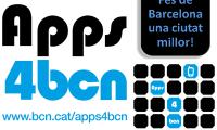 apps4bcn