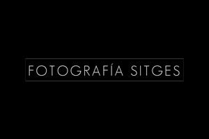 foto-sitges
