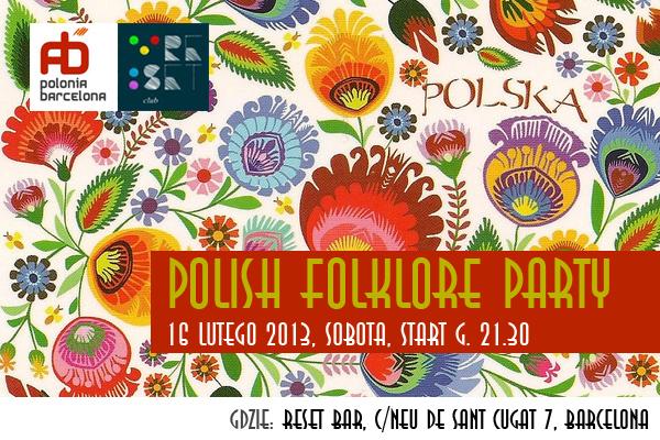 polish-folk