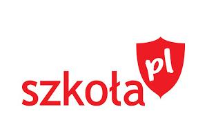 szkolapolska-logo