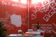 do-it-with-poland