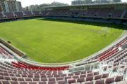 mini-estadi