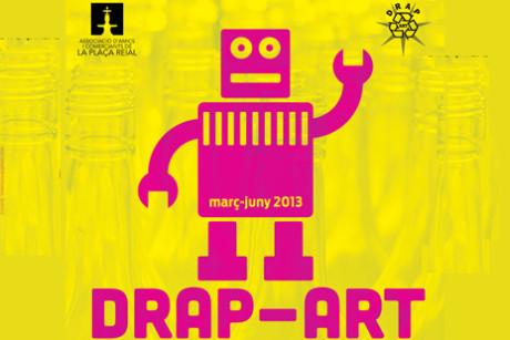 Drap-Art-2013