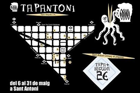 Tapatoni 2013