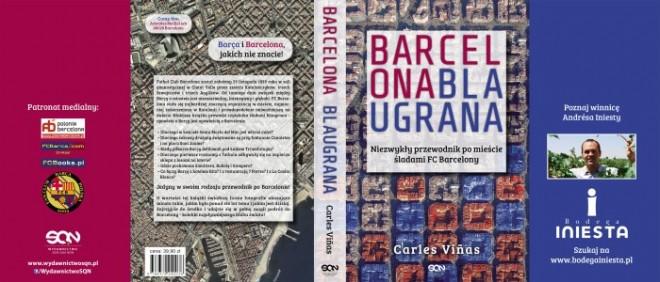barcelona-blaugrana-bocx