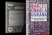 barcelona_blaugrana-1