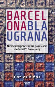 barcelona_blaugrana-2