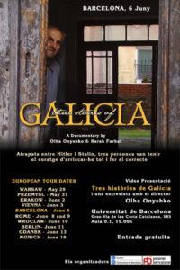 galicia-flyer