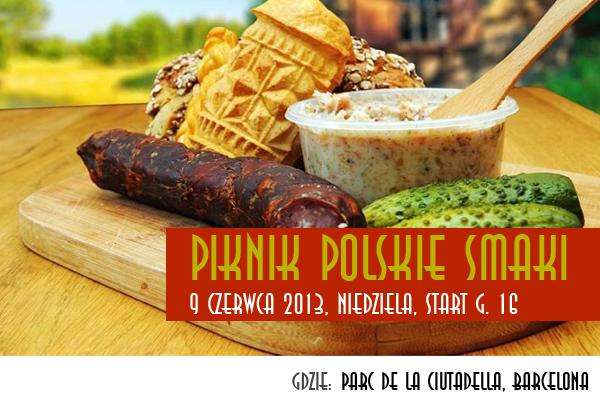 piknik-polskiesmaki