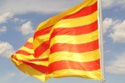 la-bandera-catalana
