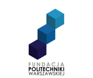 Organizator: FUNDACJA POLITECHNIKI WARSZAWSKIEJ WARSAW UNIVERSITY OF TECHNOLOGY FOUNDATION