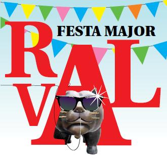 festa-raval-2013b