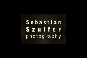 sebastian-photo