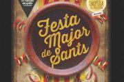 Festa-Major-de-Sants-2013