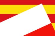 polcatalunya