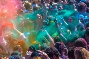 Holi-Festival-2013-11