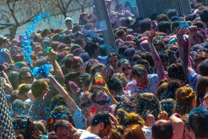 Holi-Festival-2013-12