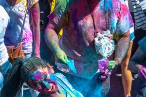 Holi-Festival-2013-15