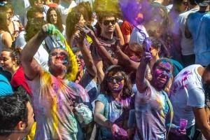 Holi-Festival-2013-16