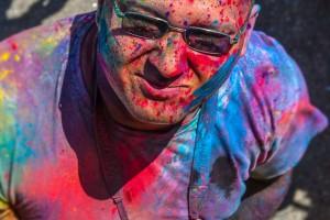 Holi-Festival-2013-18
