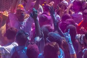 Holi-Festival-2013-19