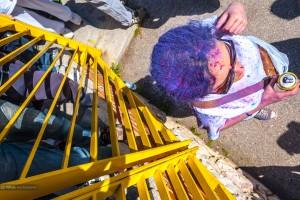 Holi-Festival-2013-6