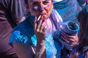 Holi-Festival-2013-7