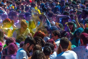 Holi-Festival-2013-8